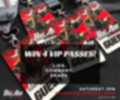 WIN 4 VIP PASSES-3.png