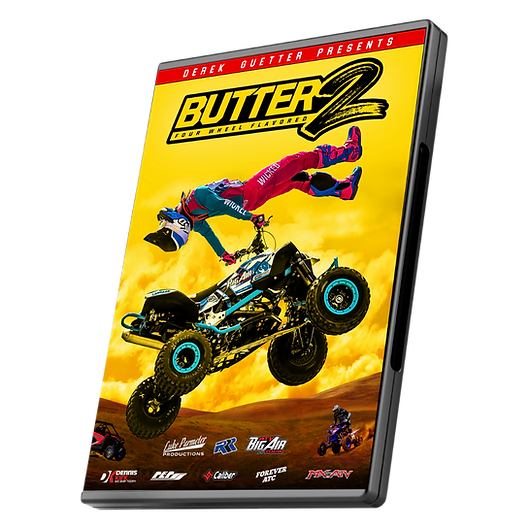Butter2 DVD Cover.png