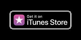 iTunesCanada_web.png