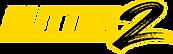 Butter 2 Yellow Logo_MotoButter.png
