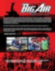 WEB_ATV_TOUR_12PAGE_BROCHUREpage2.jpg