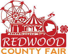 2016-Redwood-County-Fair-Logo.png