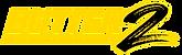 Butter 2 Logo Transparent - Web.png