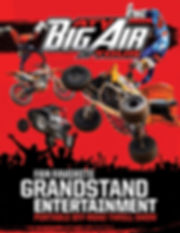 WEB_ATV_TOUR_12PAGE_BROCHUREpage1.jpg