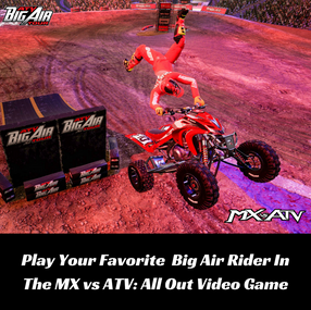 20 Play Your Favorite Big Air Rider.png