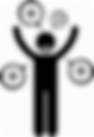 happy-person-005-512.png