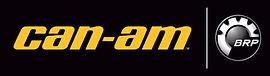 logo.2011.can-am.black__edited.jpg