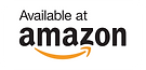 amazon-logo_white-2.png