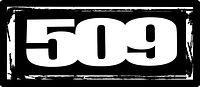 509_sticker_logo_1000_1024x1024.jpg