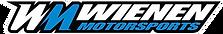 wm_longversion_logo(1).png