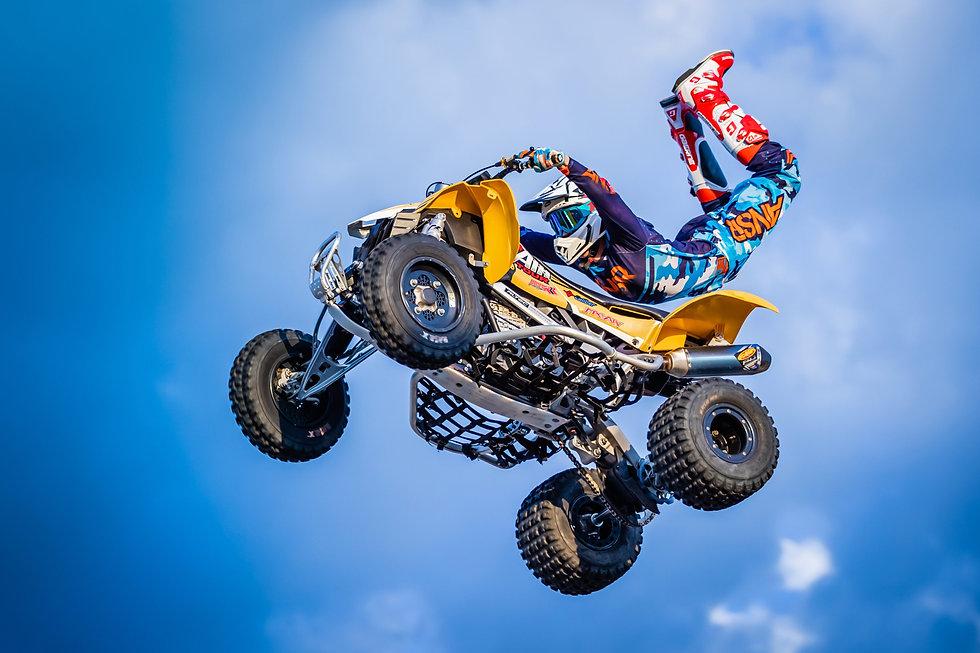 Derek-Guetter-Superman-BikeNight-ATV-Big