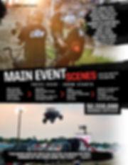 WEB_ATV_TOUR_12PAGE_BROCHUREpage7.jpg