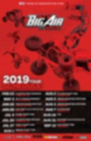 Big Air 11x17 Flier 2019 Schedule.jpg