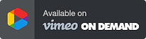 vod_promo_button_available.png