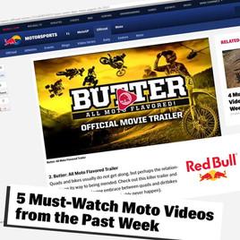 Butter - Redbull website.jpg