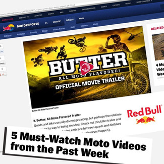Butter - Redbull website.jpg
