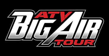 ATV Big Air Tour Premium Grandstand Entertainment for hire