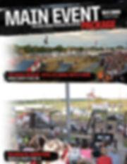 WEB_ATV_TOUR_12PAGE_BROCHUREpage6.jpg