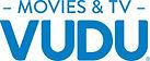 VUDU_Logo-1024x419.jpg