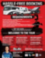 WEB_ATV_TOUR_12PAGE_BROCHUREpage12.jpg