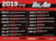ATV-BIg-Air-Tour-2019-Schedule-of-Live-P