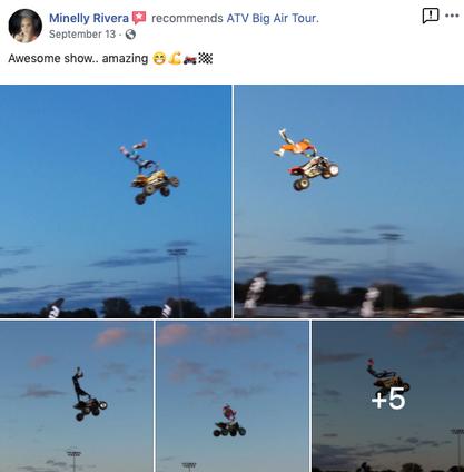Screen Shot 2019-11-07 at 7.14.22 PM.png