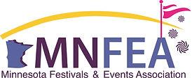 MNFEA_logo copy-3.jpg