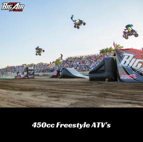 6 450cc Freestyle ATV's.png