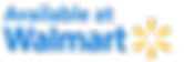 walmart-transparent-logo-6.png