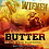 Thumbnail: Butter: All Moto Flavored! DVD