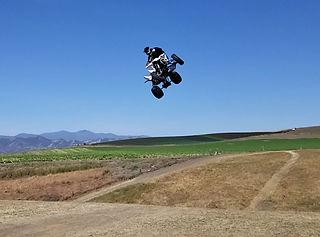 Casey Bray ATV whip.jpg