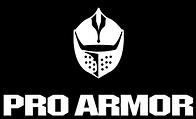 pro-armor-logo-992FB17E61-seeklogo.com.p
