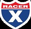 racerx.png