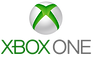 Xbox_One_(logo).png