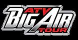 2017_BigAir_logo copy.png