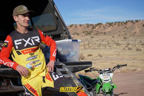 Butter2, Coreys 40, Colorado.jpg