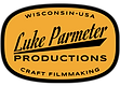LukeParmeterProductionsSig1.png