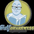 shelf-awareness-logo.png