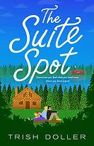 The Suite Spot_TP.jpg