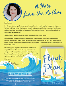 FP Author Letter.png