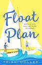 floatplan.jpg