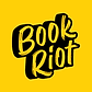 bookriot.png