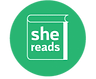 shereads_edited.png