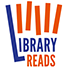 library reads.png