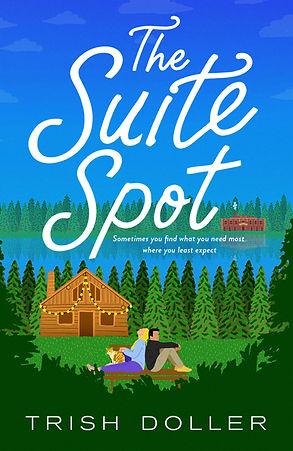 Doller_The Suite Spot.jpg
