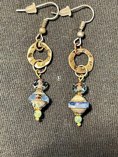 Hand Crafted Designer Jewelry 1