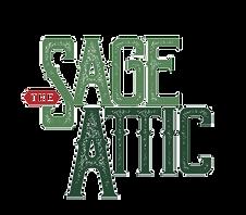 SageAtticLogo_edited.png