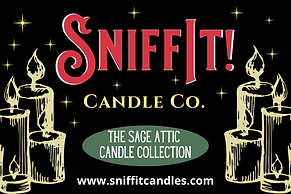Copy of SniffIt Logo Simple.png
