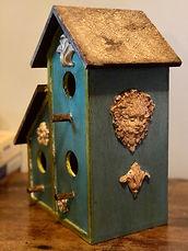 birdhouse2.jpg