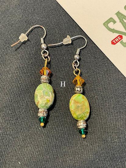 Hand Crafted Designer Jewelry 2